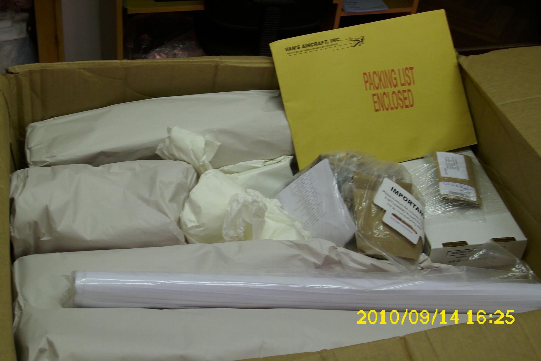 DSCI0900