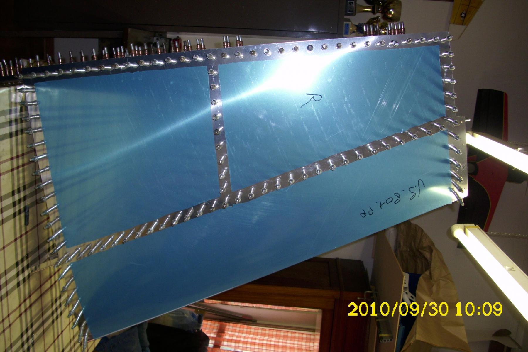 DSCI0985