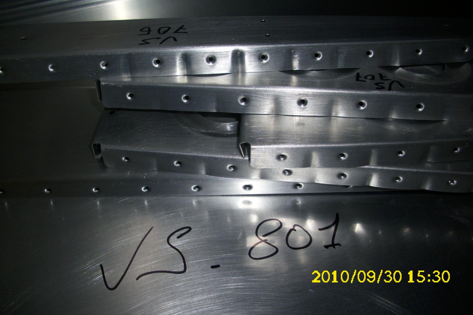 DSCI0990