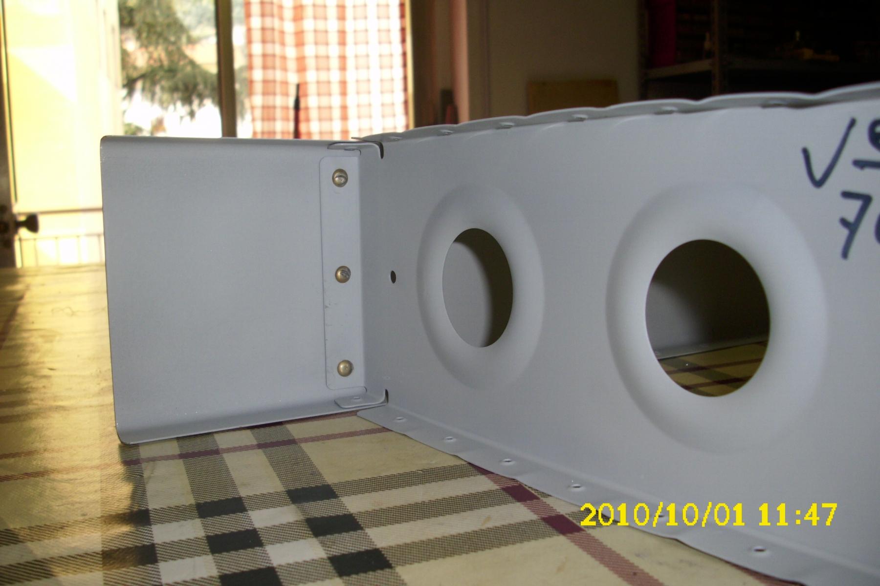 DSCI0995