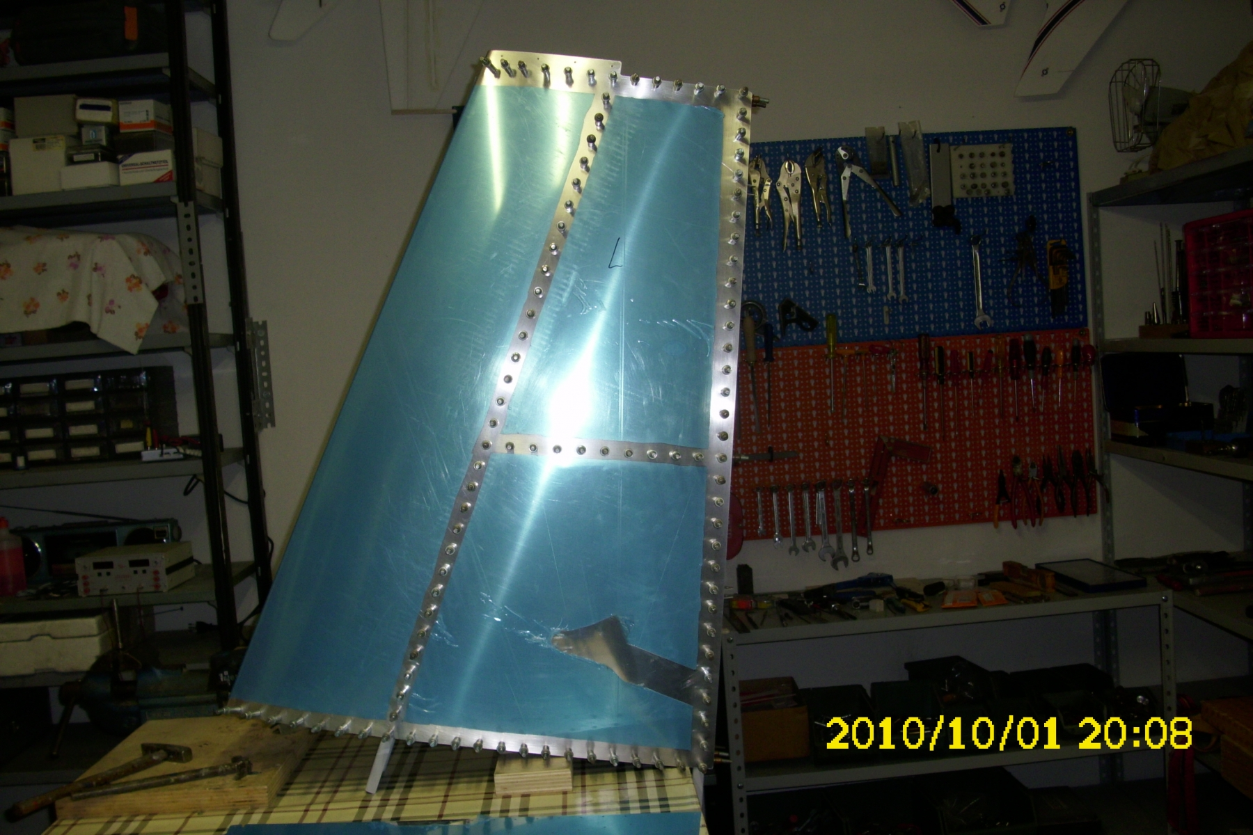 DSCI1005