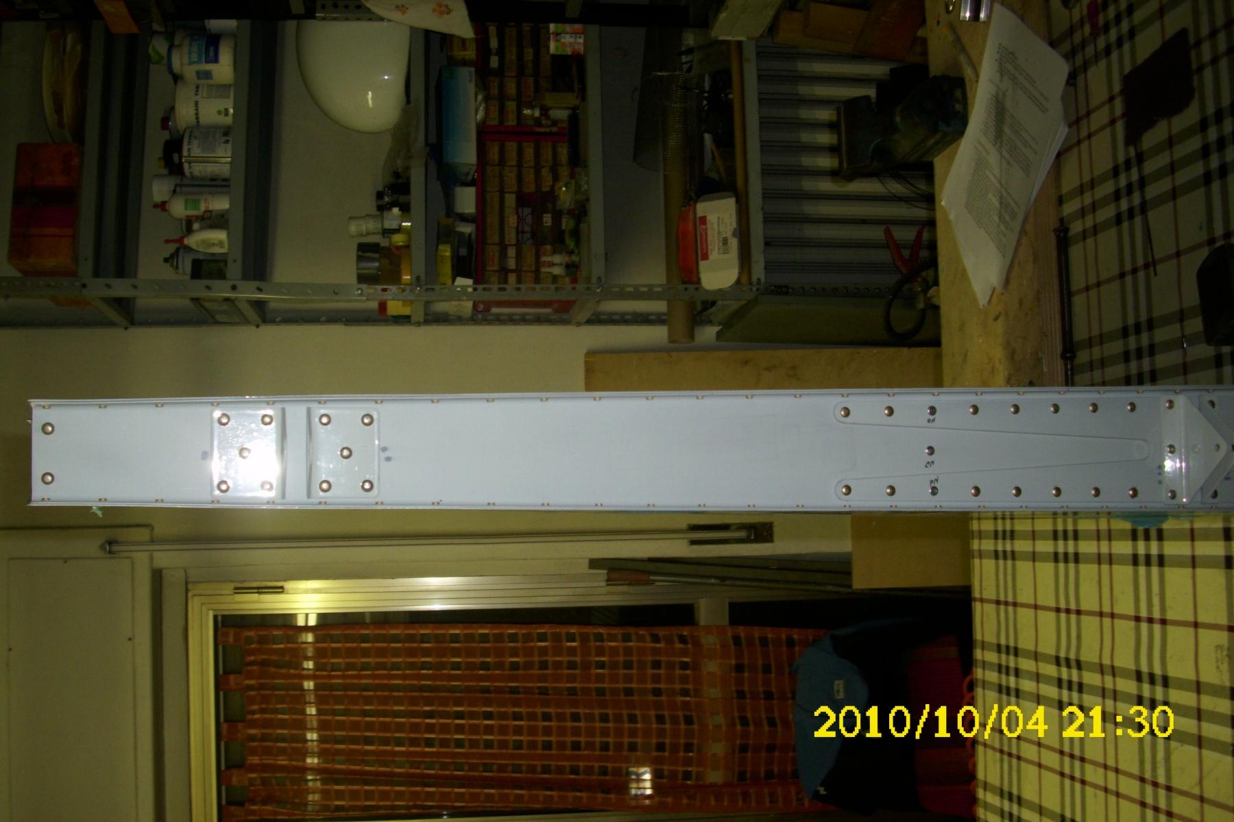 DSCI1009