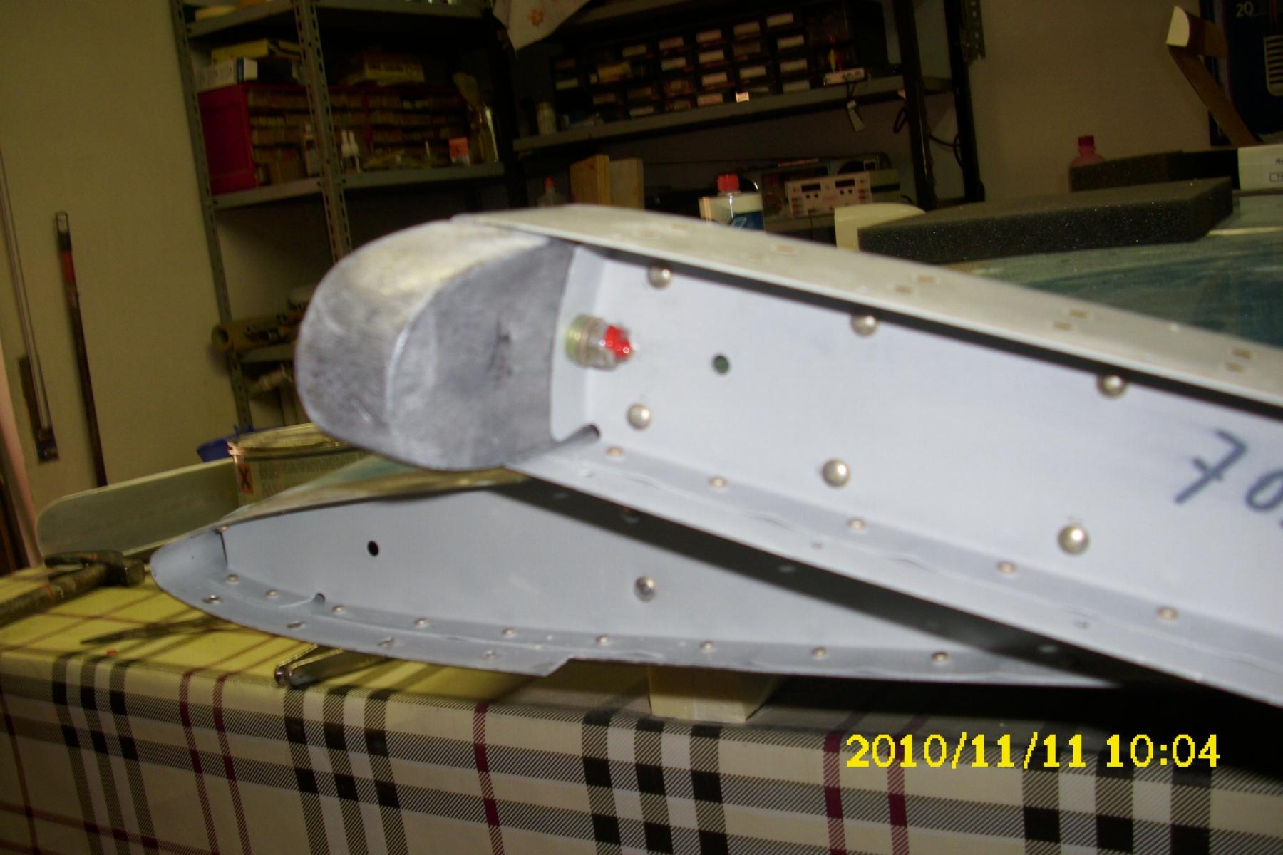 DSCI1079