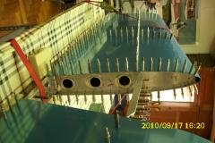 DSCI0949