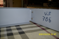 DSCI0997