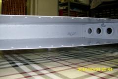 DSCI1006